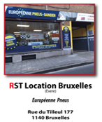 www.rst-location-bruxelles.com
