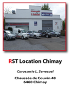 www.rst-location-chimay.com