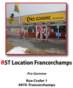 www.rst-location-francorchamps.com