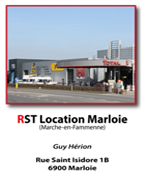 www.rst-location-marche.com